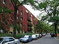 Wilmersdorf Bonner Straße.jpg