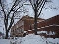 WilsonSchool.jpg