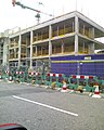 Wimbledon FC (former), SW19 - geograph.org.uk - 2023864.jpg