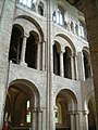 Winchester Cathedral 07.JPG