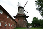 Windmühle Brockel ex 08 ies.jpg