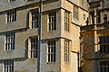 Windows, Montacute House (geograph 5913446).jpg