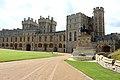 Windsor Castle 108.jpg