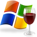 WineWindows.png