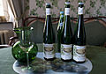 Wine tasting at Max Ferd. Richter, Mosel (4935725688).jpg