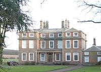 Winkburn Hall - geograph.org.uk - 1175821.jpg