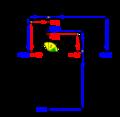 Winkelfunktionen einheitskreis.PNG