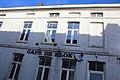 Winkelhuis, Korte Munte, Velzeke-Ruddershove 01.jpg