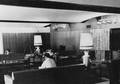 Winnett Student Center lounge 1962.png