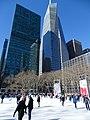 Winter Skating in Bryant Park - Manhattan - New York City - USA (24401986064).jpg