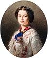 Winterhalter - Portret Cecylii Lubomirskiej.jpg