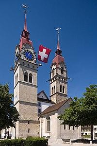 Winterthur Stadtkirche suedost.jpg