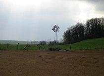 Wiry-au-Mont éolienne 1.jpg