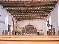 Wismar Heiligen-Geist-Kirche 01.jpg