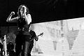 Within Temptation 2011 3.jpg