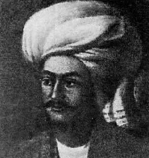 Jan Prosper Witkiewicz