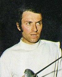 Witold Woyda c1974.jpg
