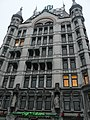Witte Huis (Rotterdam) I73486 - kopie.jpg
