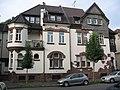 Witten Haus Schillerstrasse 28.jpg
