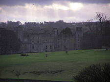 Witton Castle - geograph.org.uk - 307577.jpg