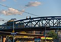Wiwilli-Brücke jm52882.jpg