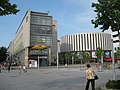 Woerl plaza 1.JPG