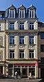 Wohn- und Geschäftshaus Gertrudenstraße 35-8010.jpg