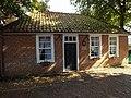 Wohnhaus Oma Freese Huus.jpg