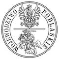 Województwo podlaskie-seal.png