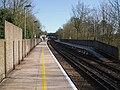 Woldingham station look south.JPG