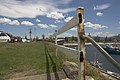 Wollongong NSW 2500, Australia - panoramio (4).jpg