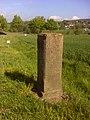Wollrode, Hessischer Ganzmeilenstein.jpg