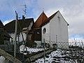 Wolpertswende Gangolfkapelle 2.jpg