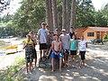 Woman Lake Lodge kids.jpg