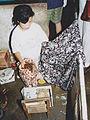 Woman batik on Java.jpg