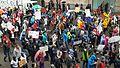 Women's March on Portland - 42.jpg