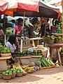 Women fruit sellers.jpg