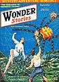 Wonder stories 193009.jpg