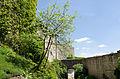 Wonsees, Sanspareil, Burg Zwernitz-016.jpg