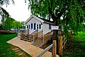 Woodbridge Suffolk (3518573973).jpg