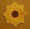 Woodcarving By Alirezakhoubi4.jpg