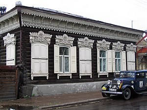 http://upload.wikimedia.org/wikipedia/commons/thumb/9/91/Wooden_house_in_ulan_ude.jpg/300px-Wooden_house_in_ulan_ude.jpg