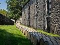 Woodford Reserve Distillery-27527-7.jpg