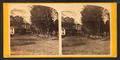 Woodstock park, Vermont, from Robert N. Dennis collection of stereoscopic views.png