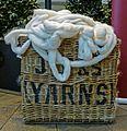 Wool Basket (10315058333).jpg