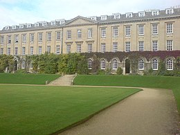 Worcester College, Oxford - geograph.org.uk - 1325095.jpg