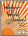 Workers of the World Awaken!.jpg