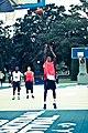 World Basketball Festival, Paris 13 July 2012 n15.jpg