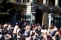 World Naked Bike Ride 4888944926.jpg