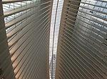 World Trade Center Hub Sep 11, 2018 (30352470267).jpg